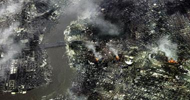 موقع روسى يتنبأ بالحرب العالمية الثالثة فى سبتمبر 2015  S12014703218