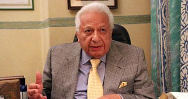 انعقاد المؤتمر الأول للجمعية المصرية للعلاج المعرفى السلوكى  S120148115156