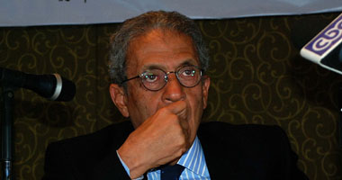 حزب المؤتمر يعقد مؤتمرًا شعبيًا لدعم الدستور بمحافظة الغربية