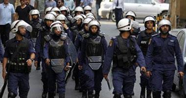 """أخبار البحرين.. مصرع سيدة وإصابة 3 أطفال فى انفجار """"إرهابى"""""""