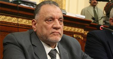 أحمد عمر هاشم ينضم إلى هيئة ضمان جودة الدعوة الإسلامية