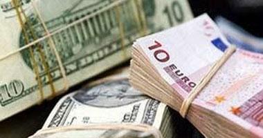 مصادر: 54 مليار جنيه حجم مخصصات البنوك.. ولا يجوز التبرع بها