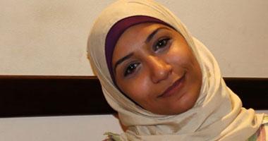 اعترافات فتاة مسلمة أحبت 3 مسيحيين فى 4 سنوات