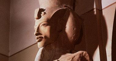 """بعد دراسة بريطانية.. لماذا اختار أخناتون """"العمارنة"""" عاصمة للمصريين"""