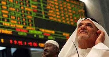 بورصة قطر تخسر 17.3 مليار ريال فى 10 شهور.. المؤشر العام يتراجع بنسبة 7.05% منذ بداية العام.. ونتائج سلبية للأداء المالى للشركات.. وبنك قطر الأول يتكبد خسائر بـ227.9 مليون ريال..وأعطال بالموقع الرسمى لسوق المال