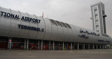 مصر للطيران تستأنف رحلاتها إلى حلب السورية بعد توقف دام أسبوعا