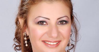 عبير فؤاد تستطلع الأرقام وأسرارها فى حياة مرشحى الرئاسة