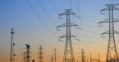 قطع التيار الكهربائى عن 9 قرى بالقليوبية اليوم لأعمال الصيانة