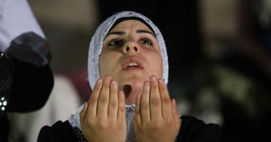 إيمان محمد البستانى تكتب: ما حجبه الله عنا كان أعظم