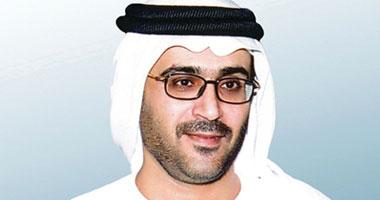 رئيس مكتب البعثات الدراسية بالإمارات يصل القاهرة