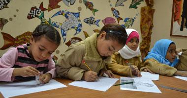 خبيرة تنمية بشرية تنصح بعشر خطوات لتنشئة أطفال سعداء  الإثنين، 31 ديسمبر 2012