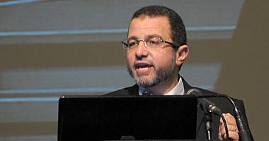 هشام قنديل أوقفنا السياحة الإيرانية لمصر لحين هدوء الأوضاع