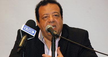رئيس جمعية مسافرون يدعو لتبنى مبادرة تقديم صورة حضارية عن مصر بمطار القاهرة