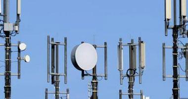 ضبط شركة اتصالات بدون ترخيص تجمع معلومات عن مصر لصالح قطر
