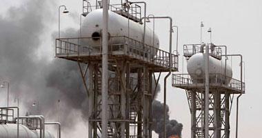 شركة سوناطراك الجزائرية تحافظ على استثماراتها رغم تراجع أسعار النفط
