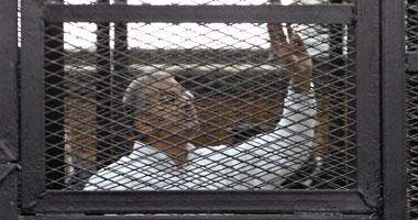 """ننشر تفاصيل واقعة حبس عصام سلطان عامًا بسبب """"إهانة المحكمة"""""""
