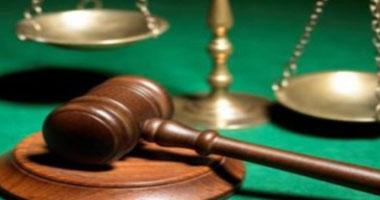 محكمة صينية تُقدر عذرية فتاة بـ5 آلاف دولار.. وتؤكد: لا تستحق أكثر