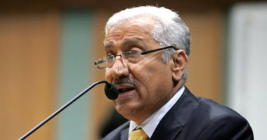 رئيس وزراء الأردن: إصلاح نظام الإفلاس بالاشتراك مع مصر إيجابى