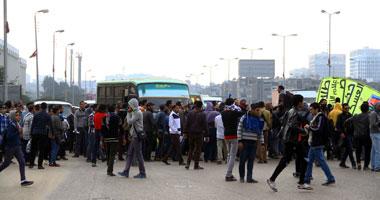 كابوس الاخوان الجمعه فى ميدان التحرير