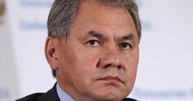 وزير الدفاع الروسى يعلن عن إيجاد البديل للسلاح النووى