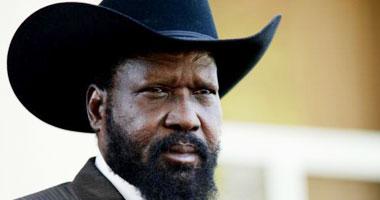 واشنطن تدعو إلى التحقيق فى أموال الحرب بجنوب السودان المستثمرة بكينيا