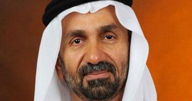 البرلمان العربى يدين حادث حلوان الإرهابى ويؤكد دعمه لمصر
