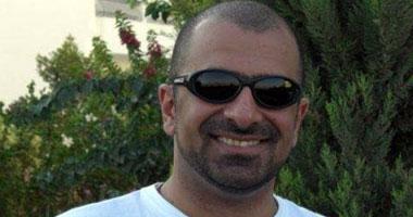 وفاة المخرج عمر الشيخ بعد صراع مع المرض