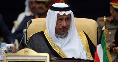 مجلس الوزراء الكويتى يعلن تشديد الإجراءات الأمنية حول المواقع الحيوية