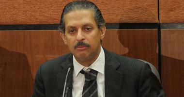 قنصل مصر بالرياض يحث مجددا الجالية على المشاركة بفاعلية فى انتخابات الرئاسة