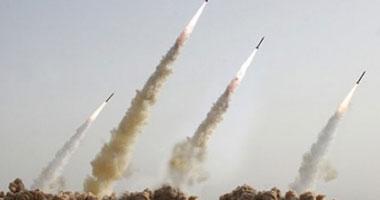 تقرير يرسم ملامح إسرائيل عام 2034 ويؤكد: الدولة العبرية ستواجه جبهة عربية قوية. S12201326212037