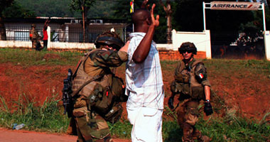 العفو الدولية: انتشار الانتهاكات إثر استهداف جيوش غرب أفريقيا للمتشددين