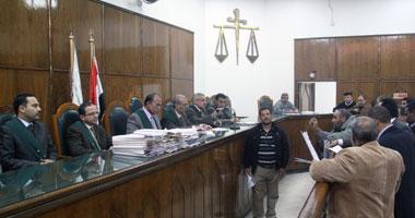 ١٠ أغسطس الحكم فى دعاوى تطالب بوقف فصل طلاب بجامعة الأزهر