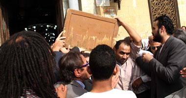 منتديات احلى مصرى | A7la-Masry - صور ومنوعات S1220133133035
