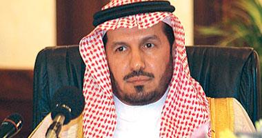 السعودية نيوز                                                السعودية: ملتزمون بتقديم 430 مليون دولار لدعم خطة الاستجابة الإنسانية باليمن