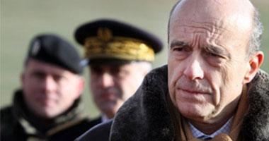 رئيس وزراء فرنسا الأسبق يشيد بمسار تونس منذ الثورة