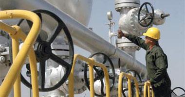 وزير الطاقة القبرصى: بدء ضخ الغاز لمصانع الإسالة فى مصر 2024-2025