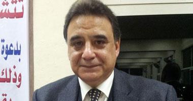 مجلس الشمس يقدم استشكالا ضد حكم بطلان الانتخابات