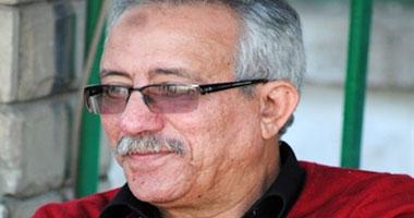 وفاة شقيقة أحمد عبد الحليم نجم الزمالك السابق