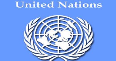 مسلحون يخطفون 3 موظفين بالأمم المتحدة بدارفور