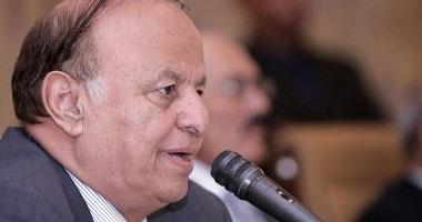"""الحكومة اليمنية تدعو المواطنين إلى عدم الانسياق وراء أكاذيب قناة """"الجزيرة"""" القطرية"""