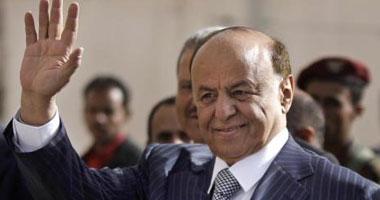 مستشار الرئيس اليمنى: الحوثيون طالبوا بتعيين نائب حوثى وضم الآلاف للجيش