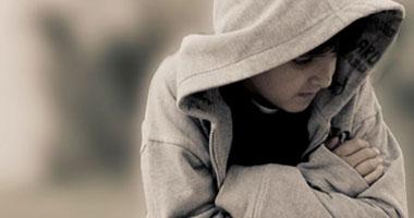 تحمى طفلك أضرار العاصفة الترابية؟
