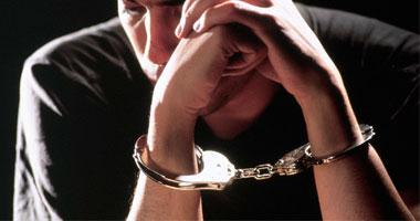 الأمن العام يضبط 15 هاربا من أحكام قضائية متنوعة فى حملات أمنية