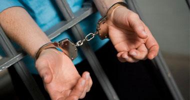 حبس 3 متهمين يحملون الجنسية الأمريكية لسرقة أجهزة إلكترونية بالقاهرة