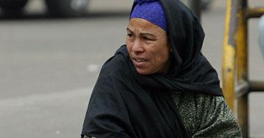 سمير حافظ النواجى يكتب: فاكر أنا فاكر