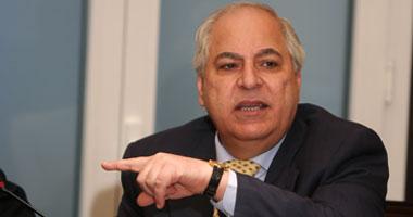 عبد الرحمن شاهين
