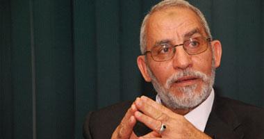 """الموساد: """"الإخوان"""" خطر على إسرائيل أكثر من قنبلة إيران النووية"""