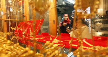 أسعار الذهب فى مصر اليوم الثلاثاء 23-3-2021.. وعيار 21 بـ766 جنيها