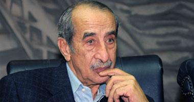 غداً.. محاكمة حمدى قنديل بتهمة سب وزير الخارجية  S3201021172826