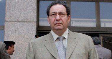 الدكتور نبيل موصوف